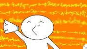 \(^ぐ^)/ 神よ!!!割れにエメラルドを!