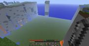 【Minecraft】さっそく始めたらこんなことになってたんだが…【ver1.3】
