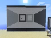 【minecraft】ワールズエンド・ダンスホール【作ってみた】