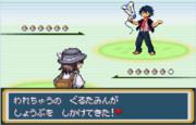 【そんなふいんきで】トレーナー戦【割ってみた】