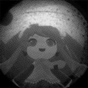 【火星探査機キュリオシティ到着記念】火星からの初映像送信