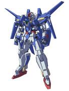 強化型ガンダムAGE-3 ノーマル