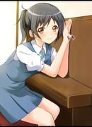 大切なピアノ