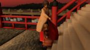 太鼓橋 4