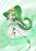 プリンセス マーチ