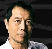 矢沢永吉 E.YAZAWA