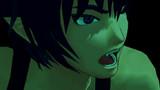 【KAITO】 獣