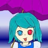 小傘アイコン