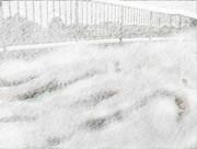 真冬の夜の淫夢(三時間経過)
