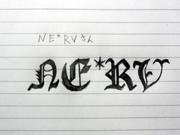 NE*RVさん