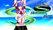 東方プロレス 幻想郷FMW PPV【Summer Slam】