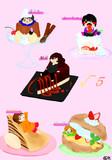 Sweety√5