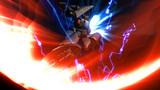【MMD】稲妻キィィィィィック!【ガンバスター】