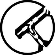 仮面ライダー電王のライダーズクレスト