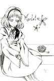 【-WINE-】Merlot