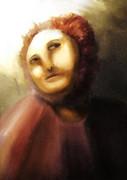 Ecce Homo(修復の修復)