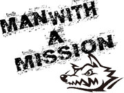 MAN WITH A MISSiON-2