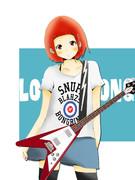 Lovin'Song