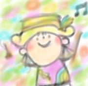 音楽隊(๑≧౪≦)b