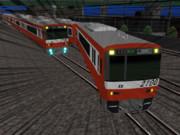 京急2100形、電車でDエンペラー仕様配布開始