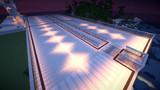 影MOD+ウォーターシェイダーの光源について。