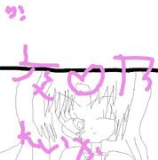 ×☆麗華☆×とサン交乃コメント