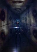Hallucination explosion