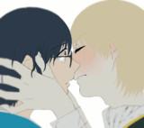 【GIFアニメ】(脈有り!)