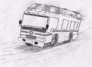 ニコニコ救急車