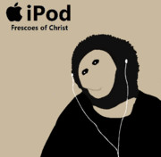 iPod風に