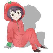 結衣トマト
