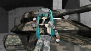 機動装甲兵