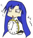 こんな時計欲しい