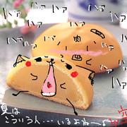 The☆夏厨乙