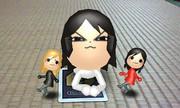【3DS】ゆっくり&きめぇ丸【Mii】