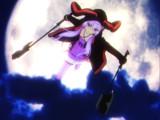 【MMD】うーさぎうさぎなに見てイヤァァァァ【蛮族の斧装備】