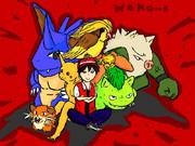 wako-s