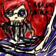 骸Attack!!