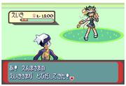 戦闘!!映姫様!!!ドット