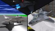 """MiG-37B """"ferret‐E"""""""