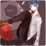 【描いてみた】KAITO