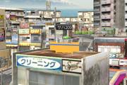 【MMOn対応】サハ209式サンパチボードVer1