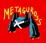 METAGUROSS