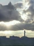 ダームの塔