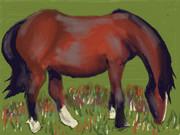 馬(修正版)