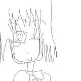 【オリキャラ】ルミ