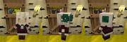 【Minecraft】エルフーン も~っとポケ擬!【ポケモンBW】