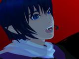 【KAITO】 物の怪もーふ