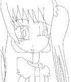 【オリキャラ】リッア