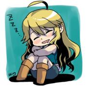 おやすミキミキ